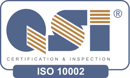 iso10002.png