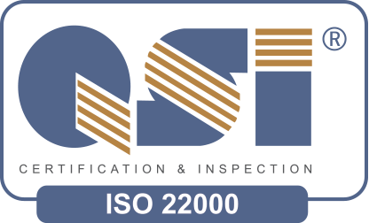 iso22000-1.png